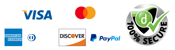 payment-cards-paypal