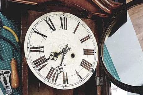 clock-watch-repairs